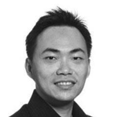 Chong Keng Hua