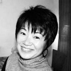 Nanci Takeyama