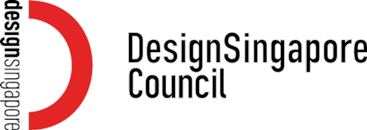 Design Singapore Council