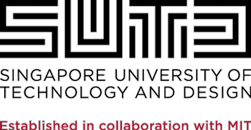 SUTD Singapore University of Technology and Design