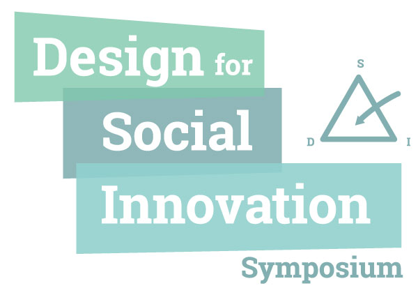 Design for Social Innovation Symposium