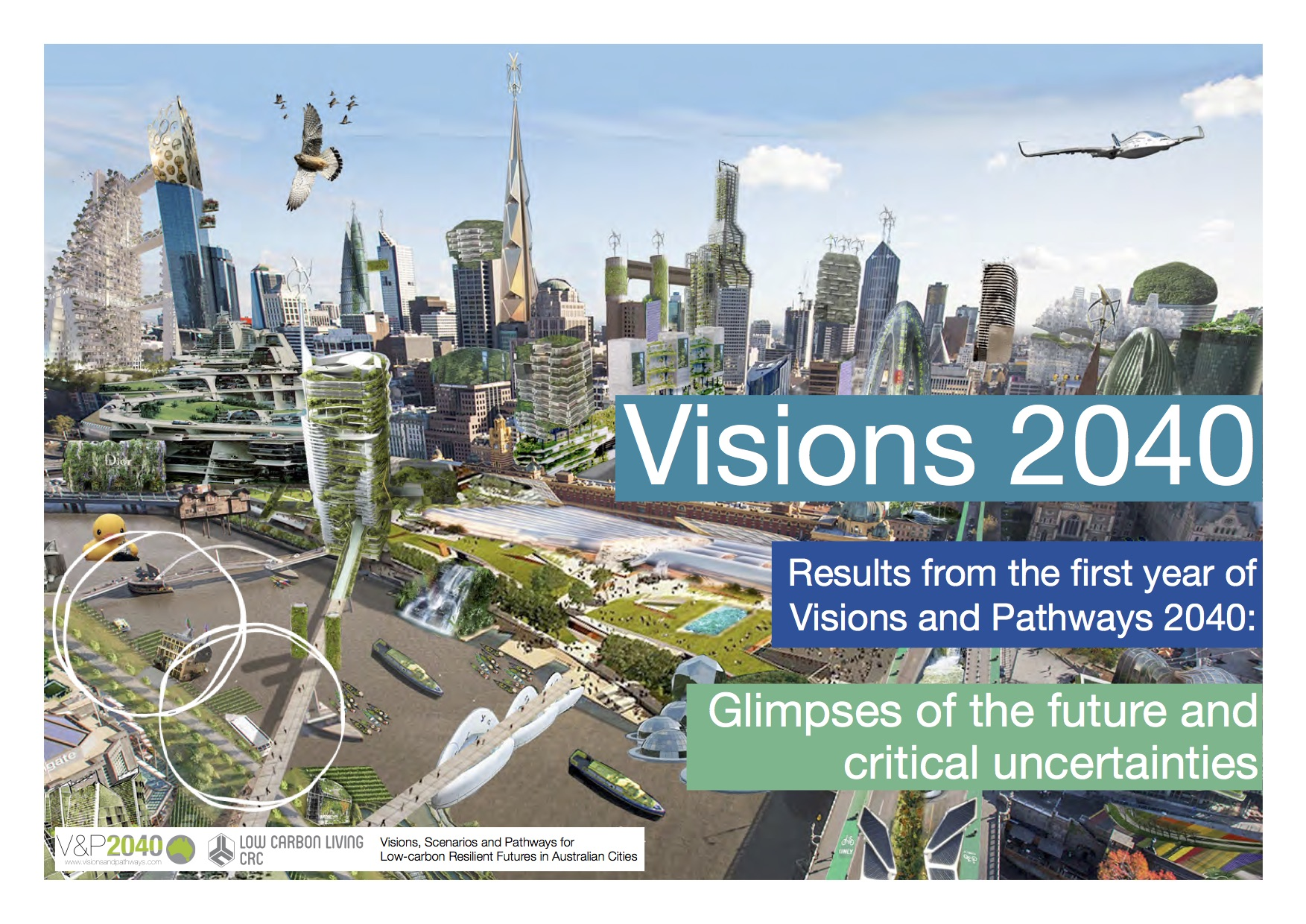 Visions-2040