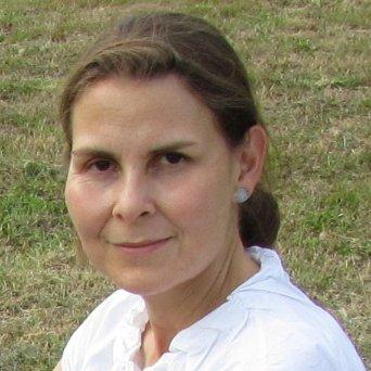 Alison Prendiville
