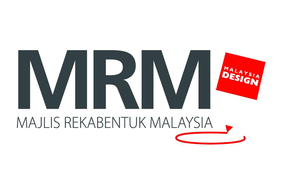 Malaysian Design Council (Majlis Rekabentuk Malaysia)