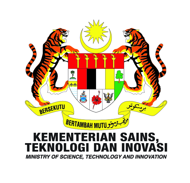 Ministry of Science, Technology and Innovation Malaysia