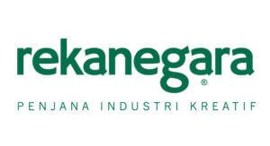 Rekanegara Logo