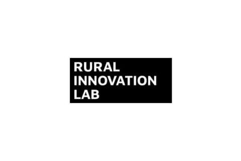 Rural Innovation Lab