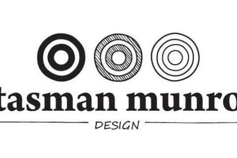 Tasman Munro Design