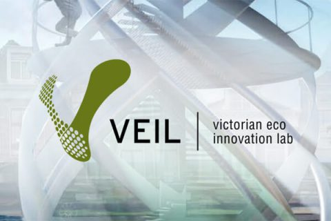VEIL – Victorian Eco-Innovation Lab