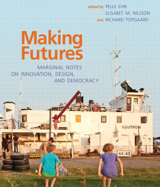 Making Futures cover